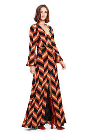 chevron maxi dress abstract chevron maxi dress sally