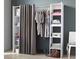 armoire de chambre pas cher armoire penderie pas cher patcha