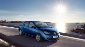 renault dubai 2017 renault symbol prices in uae gulf specs u0026 reviews for dubai