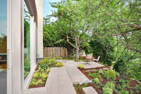 27 stunning modern landscape architecture design u2013 freshouz