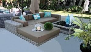 Custom Backyards Custom Backyards With A Flair Real And Origin