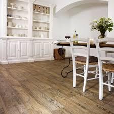 vinyl kitchen flooring ideas vinyl flooring ideas for kitchen