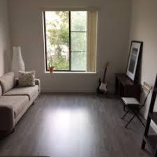 vm laminate flooring 220 photos 35 reviews flooring