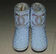 ugg sale cc 200 best ugg boots images on shoes winter boots