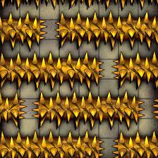 heroquest board tiles