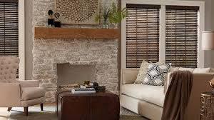 livingroom window treatments living room living room blinds in for window best ideas stylish