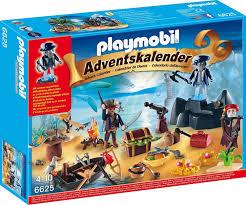Amazon Playmobil Esszimmer Sonstige Möbel Von Playmobil Günstig Online Kaufen Bei Möbel