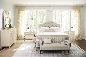 sofa design ideas fancy bedroom settee 11 for sofa design ideas with bedroom settee