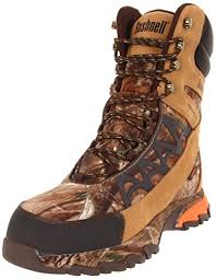 bushnell s x lander boots amazon com bushnell mountaineer boot brown 9 m us hiking boots