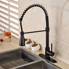Kitchen Faucet Brass Kitchen Fabulous Kitchen Sink Price Farm Kitchen Sink Bronze