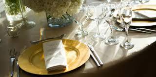 Westchester Wedding Venues Westchester County Wedding Venues Renaissance Westchester Hotel