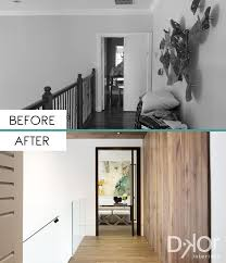 50 best before u0026 after images on pinterest design projects