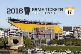 best deals on black friday 2017 kdka on sale date announced for individual tickets