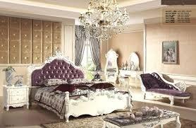 darvin furniture bedroom sets bedroom sets luxury mymice me