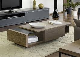 modern centre table designs with wonderful contemporary centre table coffee table modern centre