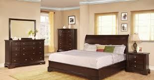 Bedroom Furniture B And Q B Q Bedroom Furniture Sets Functionalities Net