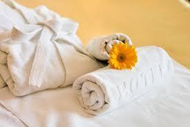 revente chambre hotel tendance 7 raisons d investir dans les chambres d hôtel