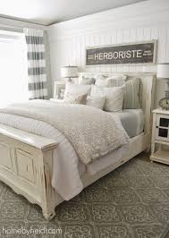 bed frames crate and barrel discontinued bedroom furniture