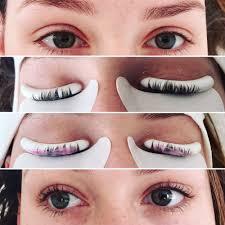 Eyelash Extensions Fort Worth Individual Eyelashes Extensions Yelp