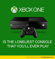 Xbox Memes - 10 best xbox one memes funny pictures