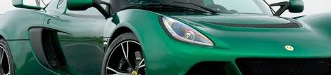 best green colors today s ten best car colors zero to 60 times