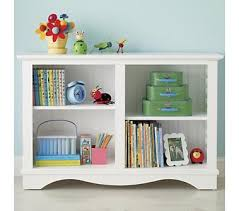 Cute Bookshelves by Bookcases Ideas Kids Bookcases And Bookshelves The Land Of Nod