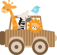safari jeep drawing jungle jeep clipart clipartxtras
