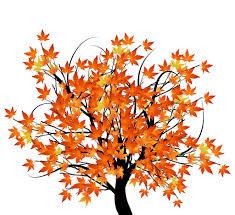 thanksgiving hours dallas intergroup associationdallas