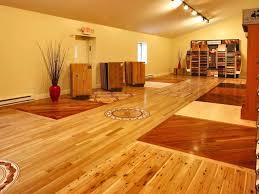 zoomlaminate vs hardwood floors cost laminate flooring laferida
