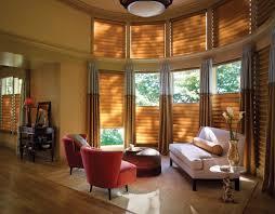 ta window treatments henrico virginia drapery sales services