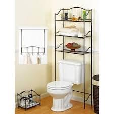 Bathroom Wire Shelving Bathroom Shelves Bathroom Bed U0026 Bath Kohl U0027s