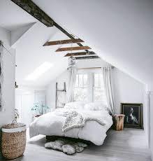 loft bedrooms loft bedrooms inspirations pour des murs de briques loft