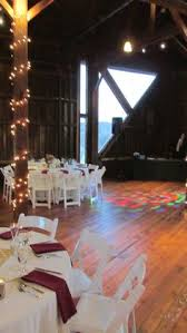 wedding venues in western ma barn loft at the salem cross inn west brookfield ma capacity