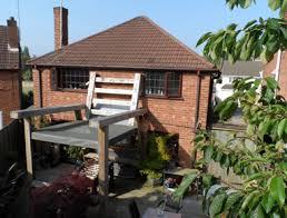 Garden Shelter Ideas Winsworld Bespoke Garden Furniture Birmingham Garden Benches And