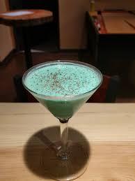 martini grasshopper rado distilling inc radodistilling twitter