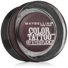 tattoo brow maybelline amazon 52 best makeup images on pinterest eye shadows eyeshadow and