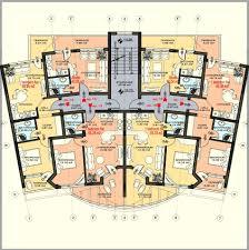 Small Apartment Building Plans Small Apartment Floor Plans U2013 Laferida Com