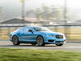bentley v8s bentley continental gt v8 s review pistonheads