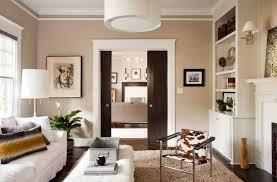 best paint color for living room ideas to decorate living room