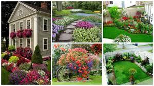 garden decor archives inspirations