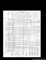 e38 wiring diagram ansis me