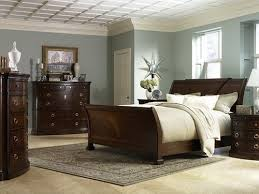 spa bedroom ideas spa bedroom decorating ideas at best home design 2018 tips