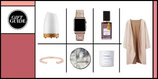 christmas gifts for mothers 23 gifts for 2017 best christmas present ideas for