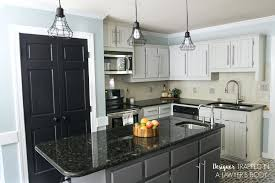 painting cabinets with milk paint general finishes milk paint kitchen cabinets kitchen in driftwood