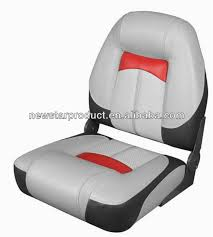 aluminum boat bench seats aluminum boat bench seats suppliers and