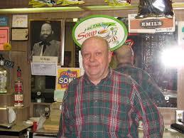 riding the tavern beer trail older oshkosh folks explore older