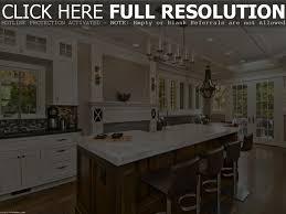 images kitchen islands home decoration ideas