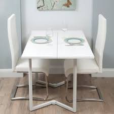fold away drawing table folding picnic table drawing http brutabolin com pinterest