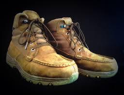 rocky lakeland waterproof hiking boots gun carry reviews