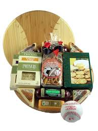 sports gift baskets fathers day gift basket fathers day gifts baskets fathers day